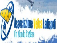 Associazione Velica Ladispoli