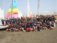 Team Assovela