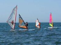 Windsurf Assovela
