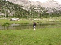 Esplorando I Corsi D'Acqua