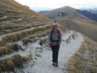 Escursioni Alla Scoperta Del Territorio