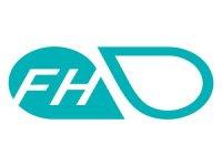FH Academy Kitesurf