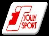 Jolly Sport