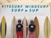 Comeite a trovarci-Stand9 -99 paddle 999- Il nostro spot