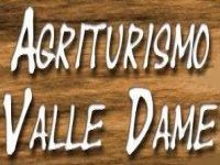 Agriturismo Valle Dame