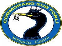 Cormorano Sub Forlì