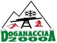 Doganaccia 2000 srl Snowboard
