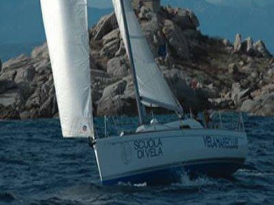 Velamare Club Liguria