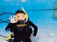 Corsi Advanced Open Water Diver