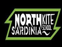 North Kite School Sardinia