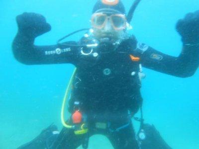 Diving Puglia A.S.