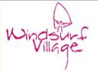 Windsurf Village Kitesurf