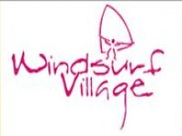Windsurf Village