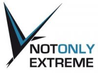 Not Only Extreme