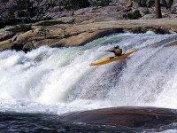 Con Il Kayak