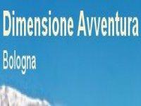Dimensione Avventura Bologna Quad