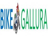 MTB Gallura
