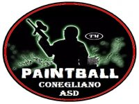 A.S.D.Paintball Conegliano