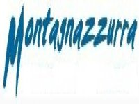 Montagnazzurra Arrampicata