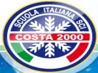 Scuola Italiana Sci Costa 2000 Sci