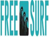 Free Surf Surf