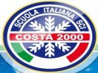 Scuola Italiana Sci Costa 2000 Snowboard