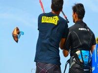 kite corso lecce