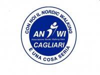 Nordic Walking ANWI Cagliari ASD SensOrizzonte