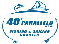 Fishing Charter 40 Parallelo