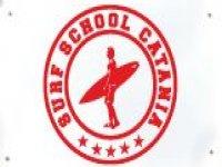 Surf School Catania Windsurf