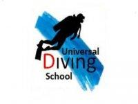 UDS Universal Diving School