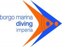 Borgo Marina Diving