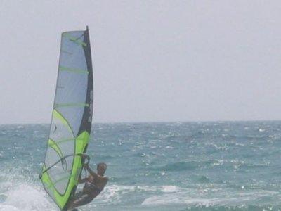 Wpoint Windsurf