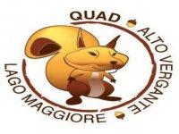 Escursioni Quad Lago Maggiore