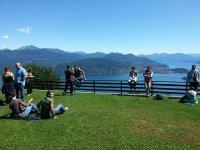 Fantastico Lago