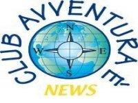 Club Avventura é