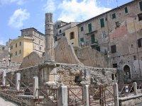 Aromaterapia, massaggi e degustazione a Roma