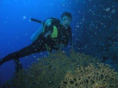 Nonsoloacqua Diving Club Belluno