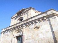 Excursion in the Sulcis