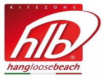 Hang Loose Beach Kitesurf