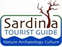 Sardinia Tourist Guide Enoturismo