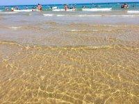Il nostro mare