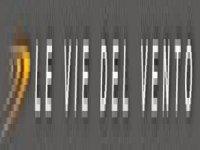 Le Vie del Vento Kitesurf