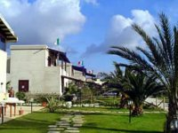 Centro Kite