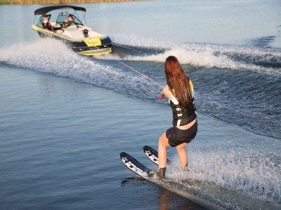 768 Surf