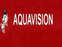 Aquavision MTB