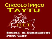 Circolo Ippico Taytu