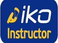 Sicily IKO Scuola Kitesurf Lascari