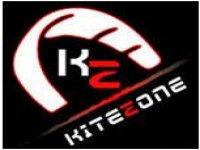 Kitezone Palermo Windsurf