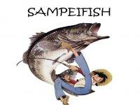 Sampeifish
